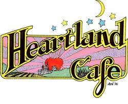 HeartlandCafe_Logo.jpg