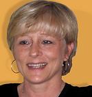 Joelle Pergolotti