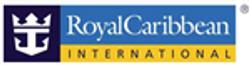 RoyalCaribbeanInternational.png