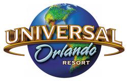 -resources-digitalassets-Universal Orlando Resort Logo.jpg
