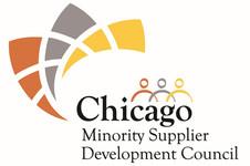 Chicago Minority Supplier Development Co