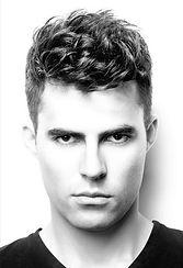 mens haircuts,