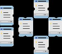 database-schema-1895779_1280.png
