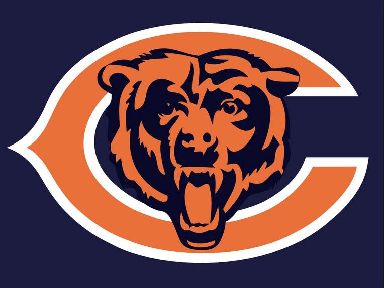 Bears_logo.jpg
