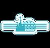 Park logos-Castle, world Park
