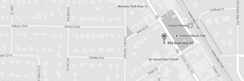 952 Green Bay Rd Winnetka