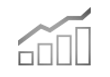 best-web-design-and-development-company-belgaum