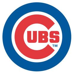 Cubs_logo.jpg