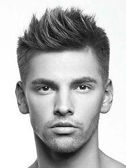 mens haircut mens hair