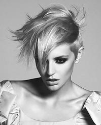 womens short haircuts womens hair