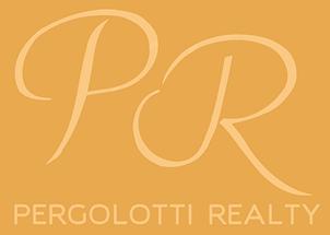 Pergolotti Realty