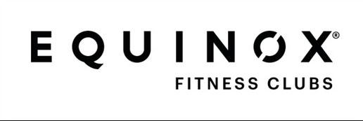 equinox_logo1.jpg