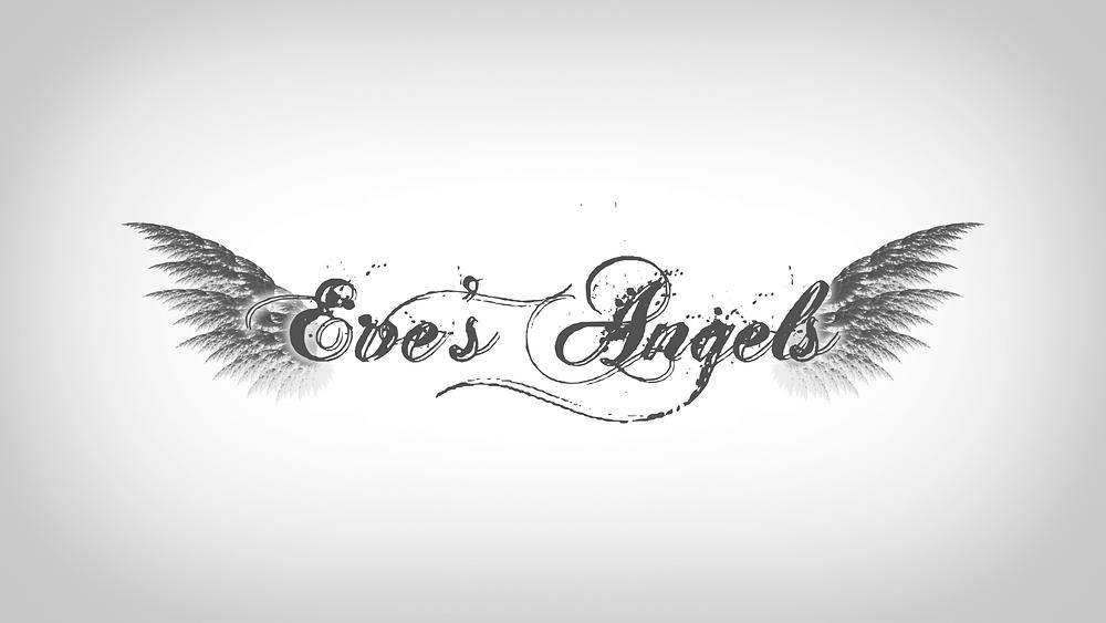 Logo-Background-3.png