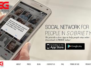 Social Network Business