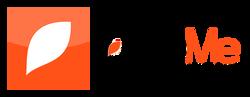 3D Logo Quality 1.png