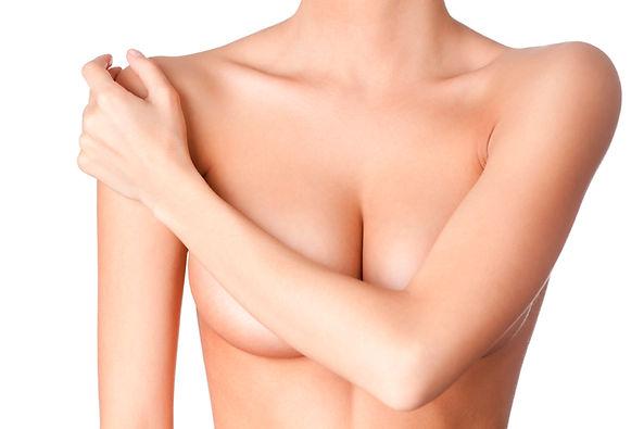 John Diaz, MD Breast Augmentation Specialist
