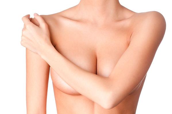 Dr. John Diaz Capsular Contracture & Breast Revision Specialist