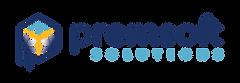 Premsoft_Logo_Colour_pos_large.png