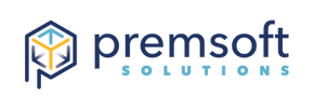 Premsoft Solutions Logo