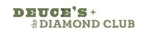 Deuces_Logo.jpg