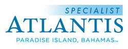 Atlantisspecialist.jpg