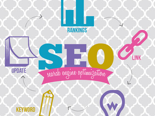Best SEO Tips of 2014