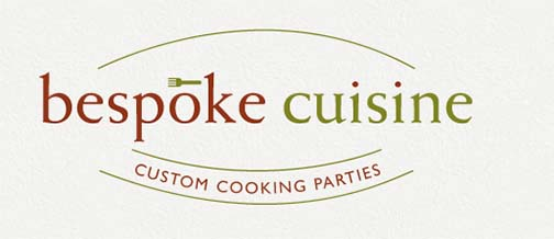 BespokeCuisine_Logo_1.jpg
