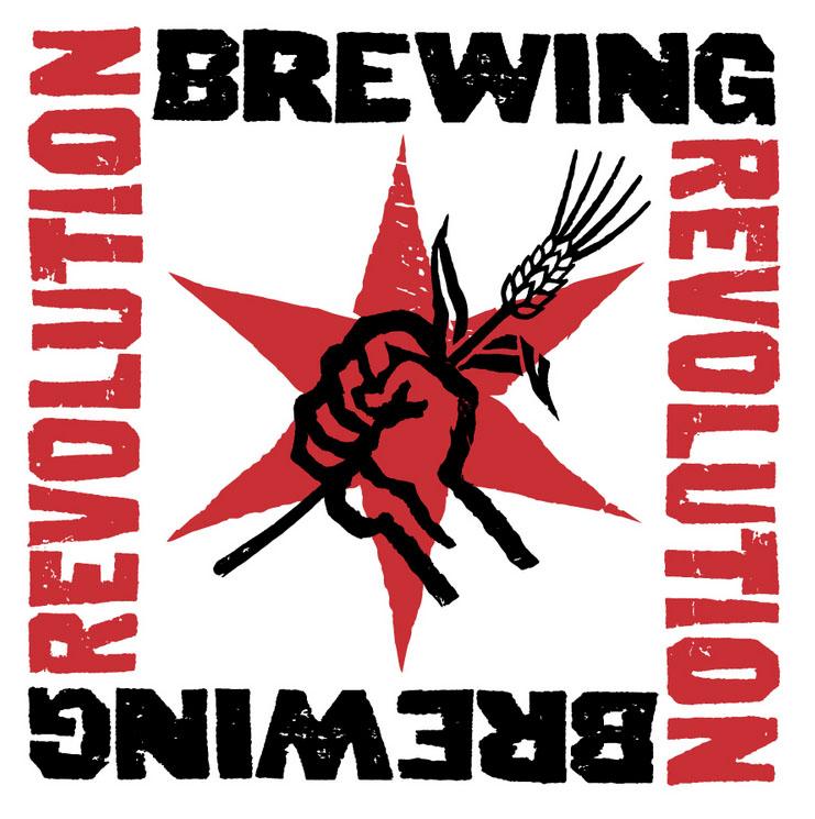 RevolutionBrewing_logo.jpg