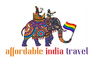 Affordable India Travel