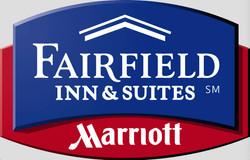 FairfieldInn_Logo.jpg