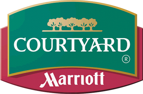 Courtyard_by_Marriott_logo copy.jpg