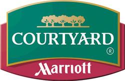 Courtyard_by_Marriott_logo copy.jpg