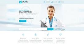 Medical Reviews