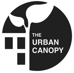 UrbanCanopy_Logo.jpg