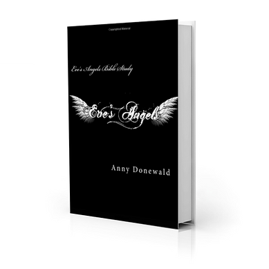 Eve's Angels: Bible Study