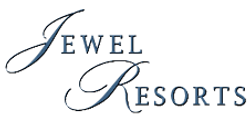 jewel_resorts_logo.png