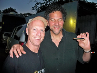 Harmonica Great Mickey Raphael