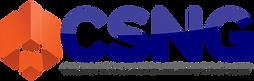 CSNG Logo