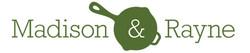 MadisonandRayne_Logo.jpg