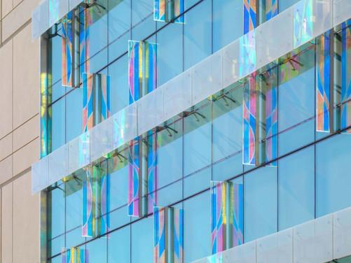 San Francisco Medical Center