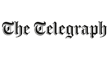 the-telegraph-logo-vector.png