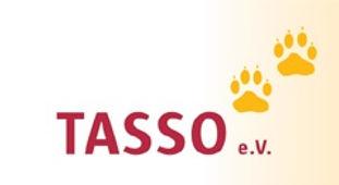 tasso_banner.jpg