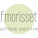 Email Signature Logo.png