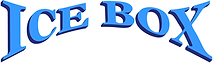 ICEBOX logo 25 APRIL 2019 copy.png