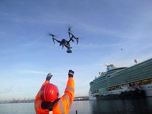 drone hand launch.JPG