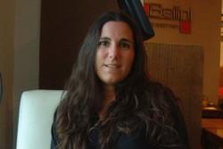 Veronica Sabán (Ver más)