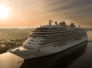 Cruise Devon.jpg