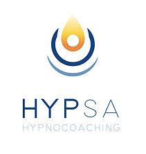 Hypsa coaching, Pierre-Philippe Sagnier, coach, coaching de vie, Hypnose, Hypnothérapie, thérapeute, médium, méditation, blocages émotinnels, souffrance, dépression, burn-out, stress, décès, rupture, addictin, alcool, phobie, douleurs, traumatisme, choc, hossegor, capbreton, Landes, 40, Seignosse, Thérapie brêve, consultation, cabinet, hypnothérapeute