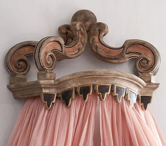 the-emily-meritt-crown-cornice-blush-she