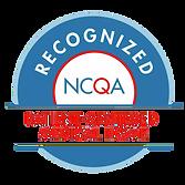 NCQA-patient.png